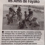 article-fayako