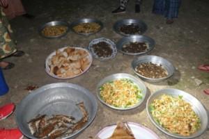 cuisine (3)
