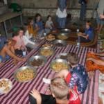 cuisine (5)