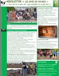 NewsletterN°2
